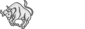 Bayview Butchers